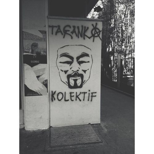 Isyan Devrim 1mayıs Taksim Devrim