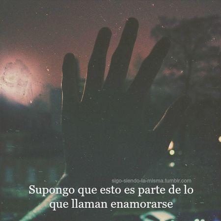 Mexico City Kiss Mi Amor ♥ Lo Amo ♡ Te Quiero Mucho!  Enamorada Tu Y Yo :3 <3 El Amor De Mi Vida ❤ Siempre Amor