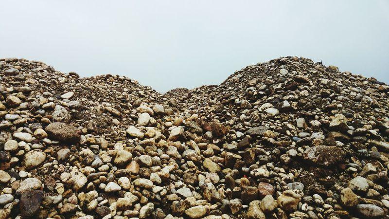 Piles of rock Rock Rock - Object Rock Formation Rock Formations Pile Of Rocks Rubble Rubble Stone Rubble Wall Piles Of Rubble