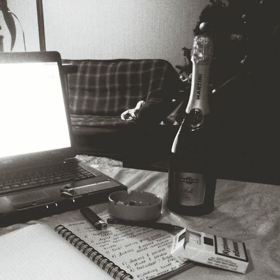 Trying To Learn Work Homework Doing Homework