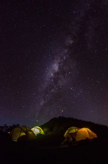 MilkyWay at Jalur Senaru Base camp, Lombok indonesia. Milkyway Senaru Ilovephotography Ilovenature Rinjani National Park Amazing View Travel Backpacking Lombok INDONESIA Base Camp Jalur Senaru Base Camp Scenic Landscapes Scenery Nature Tent Astronomy Galaxy Milky Way Star - Space Space Mountain Constellation Sky Landscape Space And Astronomy Infinity Star Trail Astrology