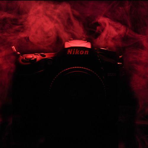 maniac Nikon Nikonphotography Nikond7200 Nikon D810 Red Fire Hose Extinguishing Smoke - Physical Structure Firework Display Exploding Sparks
