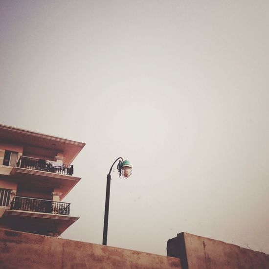 Composition VSCO IPhoneography EyeEm Gallery Street_lights Bangladesh Vintage