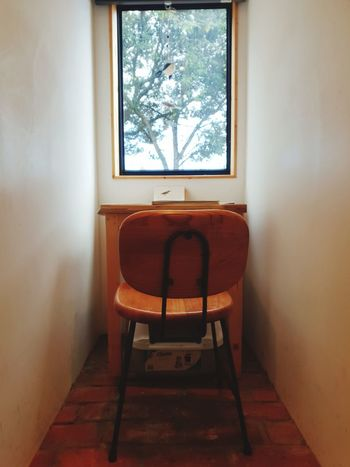 wide window EyeEm Gallery Book Cafe Summertime Healing Place  Old-fashioned Retro Styled Window Home Interior Chair
