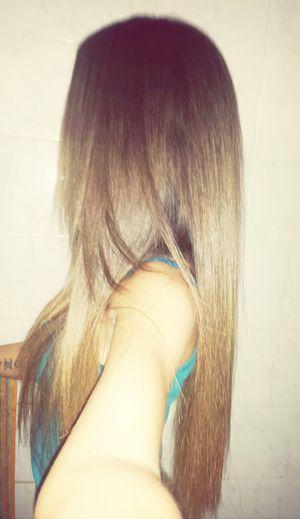 :P Long Hair Hair Beautiful Hair