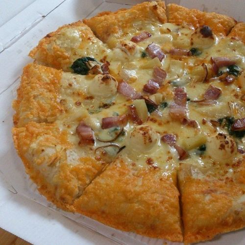 피자헛 치즈오페라 먹스타그램 피자헛 치즈오페라 피자 pizza food foodstagram