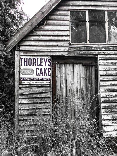 Old village shop. Textured  Wooden Depth Of Field Suffolk Blackandwhite Photography Eye4photography  EyeEm Gallery EyeEm Bnw