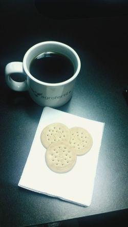 Latemorning😀 Coffee Time Waking Up