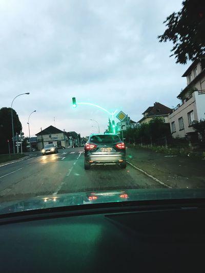 Traffic Lights Traffic Light  Fancy Traffic Light Transportation Car Transparent Vehicle Interior