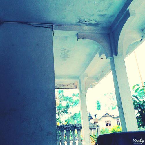 My home . First Eyeem Photo