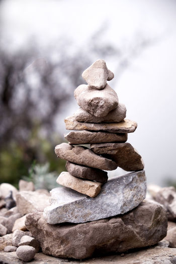 Close-up Day EyeEm New Here Healthy Living Heap Natural Pattern Natural Sculpture Nature No People Outdoors Pebble Pebbles Positano Italy Pyramid Shape Rock - Object Stack Stone - Object Stonestructures Walking Walking Holiday Zen-like