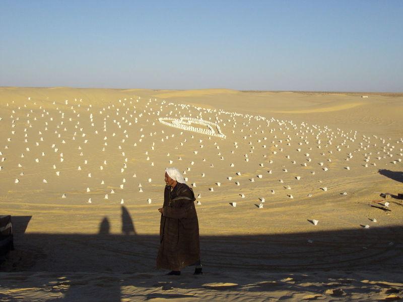 Bedouin Colors and patterns Desert Desert Beauty Desert Landscape Deserts Around The World Light And Shadow Lights Sunrise In Desert Sunrise_sunsets_aroundworld Takeover Contrast Beautifully Organized