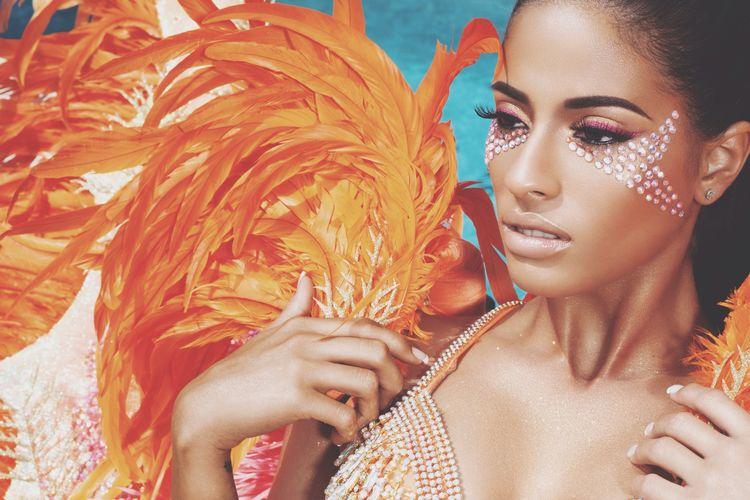 Fashion Trinidad And Tobago Tobago Photography Fashionable Fashion Photography Fashion&love&beauty Carnival Be. Ready.