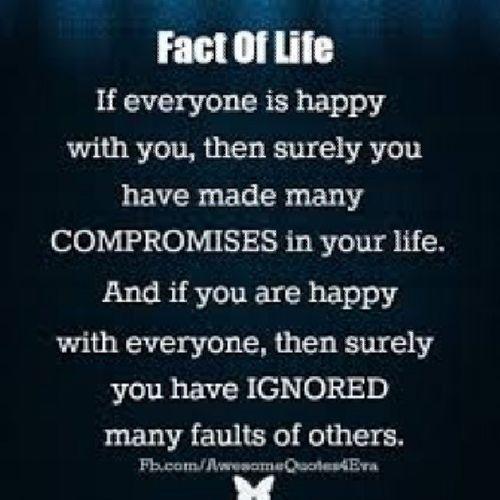 FactOfLife