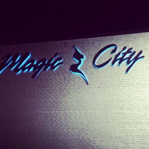Whhaatttt ATL Magiccity luv dem Striipers Nakedhustle club