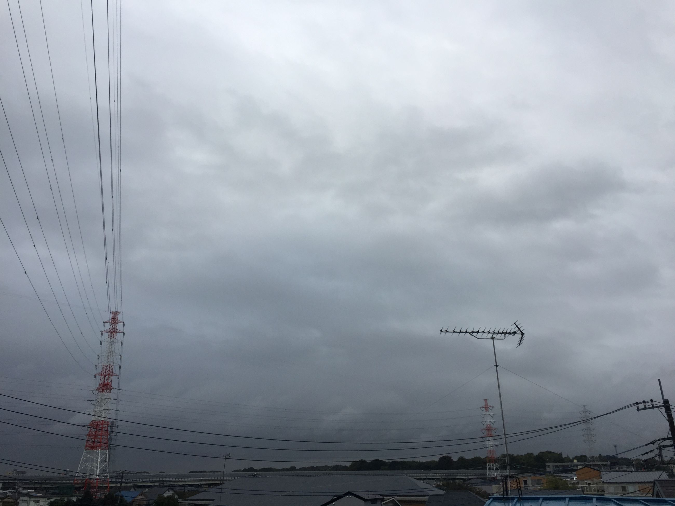 power line, electricity, low angle view, electricity pylon, power supply, cable, connection, sky, technology, cloud - sky, fuel and power generation, cloudy, power cable, transportation, day, lighting equipment, complexity, outdoors, weather, cloud