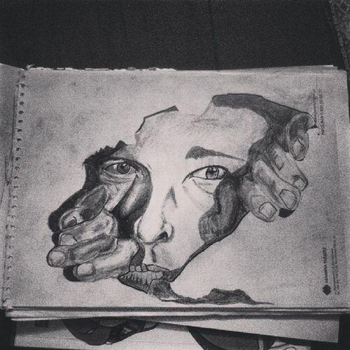 Drawing Rysunek