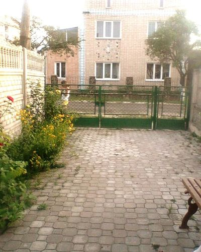 My best days.. Summer Ukraine Travel Flowers Vacation