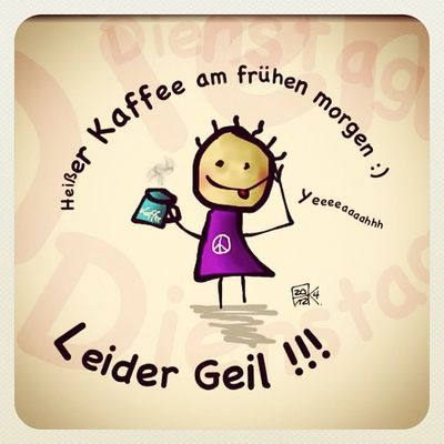 Yeeeaahhh  Star Malen Coffee Kunst Art Comic Goodmorning Instagram Love Sketch Cafe Worldwide Peace Follow Painting Pic Smile Smily Photo Lustig Follow Me Sketchclub Facebook Knochi Funny Around_the_world Kaffee Photo_of_the_day Like
