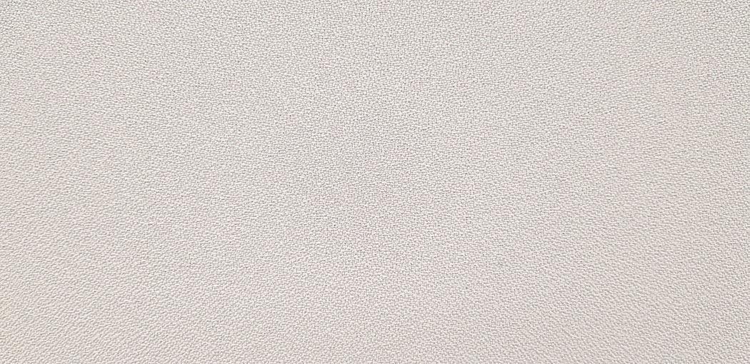 Full frame shot of concrete surface
