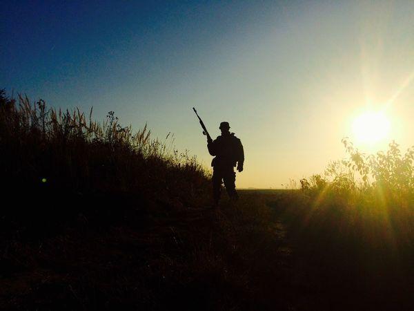 Ukraine War Rivne Ato