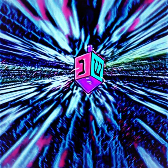 THE FLIGHT OF THE DREIDEL Happy Hanukkah to all my friends who are celebrating! Dreidel Hanukkah Chanukah Hanukkah Dreidel Mirrorlab Mirror Image Elite_editz Tv_editz Super_photoeditz Ig_editz Youniqueditz Md_editz Editz Splendid_editz Editz4fun Jj_supereditz Eliteeditzz Worldmastershotz_editz Lovesmastereditz Instaeditz Painnt Purple Communication Text Full Frame Guidance Backgrounds No People Blue Illuminated Night