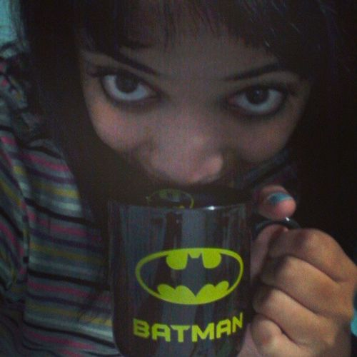 E esae amoor Platonico pelo Batman como fiica ?? Batman Batxicara Batmanforever Imbaatman looovebaatman lovelovelove folloowme