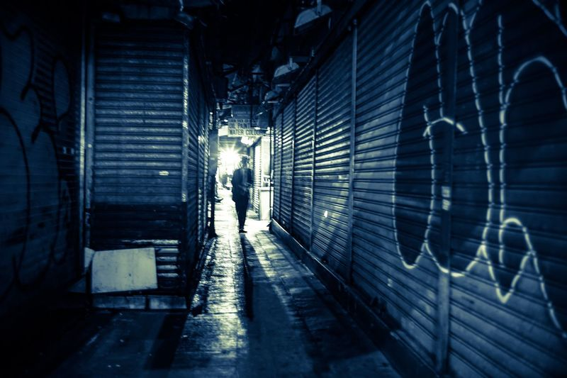 one alley Discoverhongkong Sumillux35mm1st Oldlens Streetphotography Nightshooters Nightscapes Cityscape EyeEm Masterclass Capture The Moment City Life Moment Of Silence EyeEmNewHere Life In Motion Moments Of Life Taking Photos Walking Around From My Point Of View Found On The Roll Captured Moment Cityscapes EyeEm Gallery EyeEm Best Edits Nightphotography Light In The Darkness Lifestyles