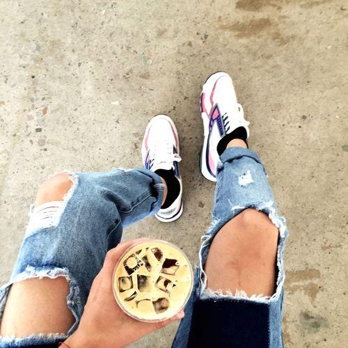 Colour Of Life Eye4photography  Fashion Mensfashion Shoes ASOS Jeans Menstyle Menswear Fashion Photography Fashion&love&beauty Fashionblogger Coffee Coffee Time Coffee ☕ Coffee Break