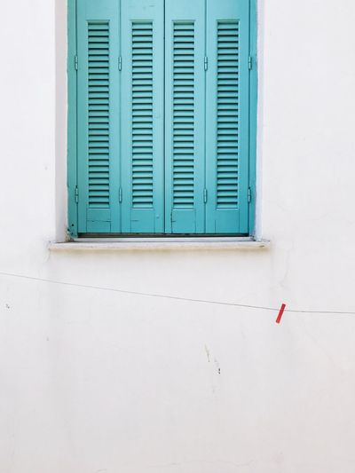 Closed Architecture Window Door Shutter Building Exterior Built Structure Day No People Outdoors Minimal Gettyimagesgallery Getty X EyeEm Getty+EyeEm Collection Gettyimages