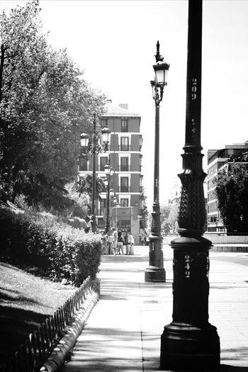 Blackandwhite Photography Urbanphotography Taking Photos Streetphotography Lovecity