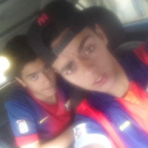 Barça Football