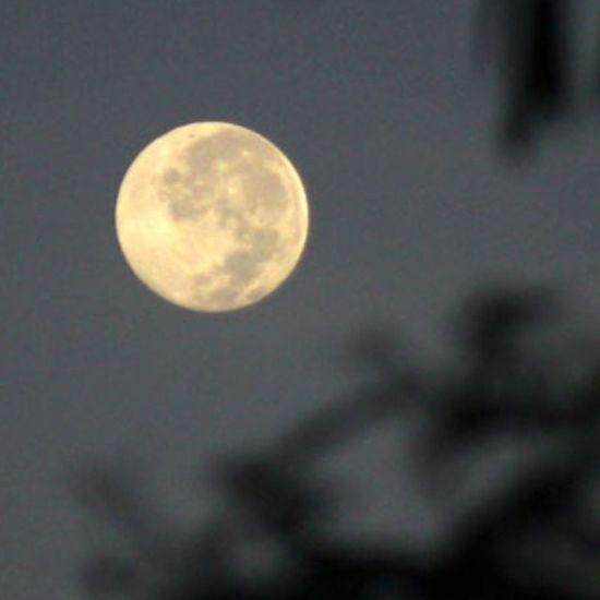 Full moon. Aauuuuuu... Moon Bulan Terangbulan Purnama bulanpurnama fullmoon sky nights