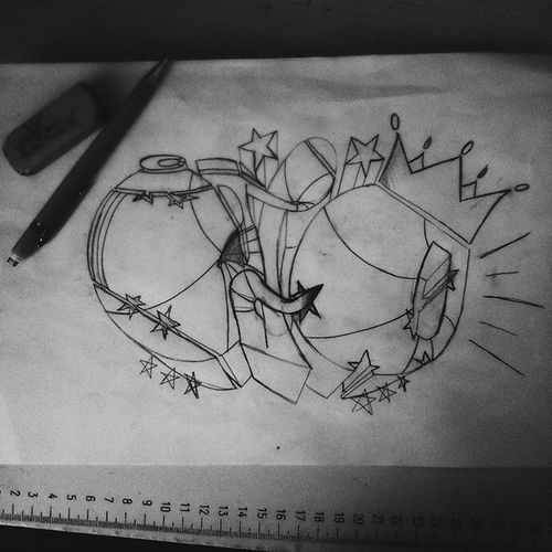 """not compeleted"" Graff Graffiti Art Arts_help Artist Life UFO UFO Graffiti Art Art_is_not_crime Art_is_not_a_crime Sketch Pencil Black White VSCO Vscocam Vsco_comunity Vs Vscocamera Vsedit Vscoedit Black_white Blacknwhite @arts_help @art_spotlight @graffitifont @arts_realistic @arts.gallery Art_spotlight art_realistic arts_gallery graffitifont graffitiart"