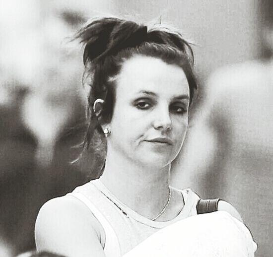 Neide♡ Britneyspears