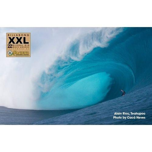 Surf Photography Surf Surfer: Alain Riou