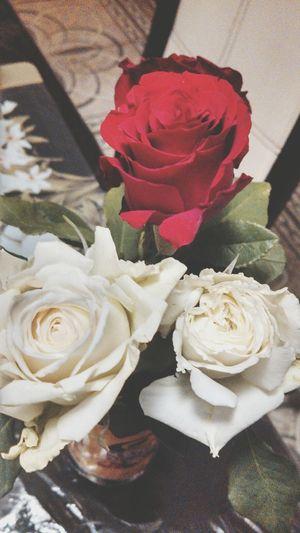 Detalles que enamoran :3 Boyfriend❤