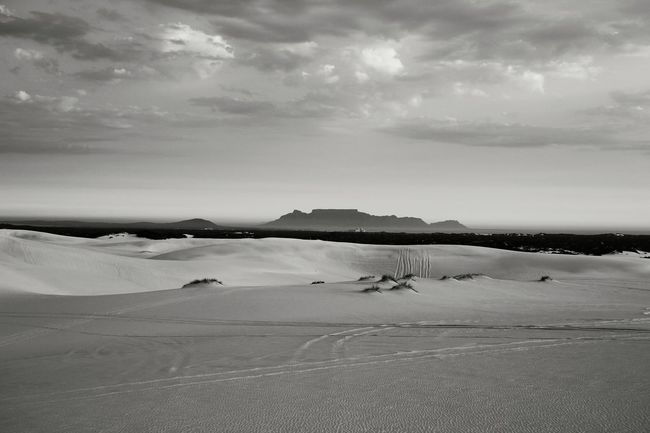 The Dunes Landscape Landscape_photography Landscape_Collection Tablemountain Lionshead Capetown Southafrica Africa Blackandwhite Bnwworld Monochrome Bw Bnw Blackandwhitephotography Blackandwhiteworld Clouds Cloudscape Landscapes With WhiteWall
