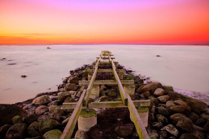 Color version? EyeEm Best Shots - Sunsets + Sunrise Landscape_Collection EyeEm Best Shots - Landscape EyeEm Nature Lover