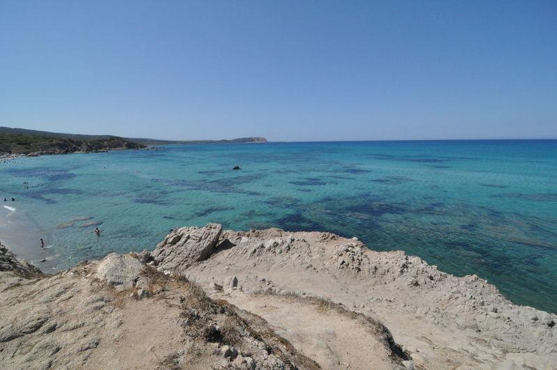 sardinia rena majore gallura Renamajore Gallura Sardegna Sardinia Sardegnaofficial Sardegna_super_pics Italy Italy❤️