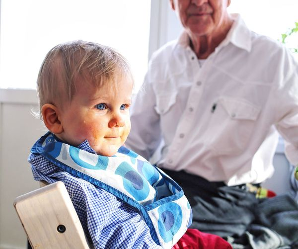 Childhood Messy Face Children's Portraits Eating Child Children Photography Full Length Full Frame Face Of A Kid Portrait Photography Young Child Baby Face Childrenphoto Facial Expressions Family Situation Moment Everyday People Everydaylife Babies Eating Personality  Cute Baby Cute Kid Eating Mealtime Kids Meal Portrait Of A Baby