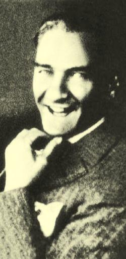 #mustafa kemal Ataturk Ulu Önder Büyük Insan ATATÜRK ❤