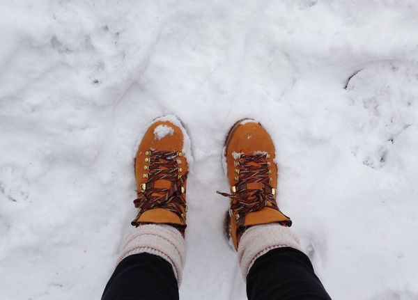 Winter Snow Snow Day Walking Around Snowy Walk Cold Feet Snow Boots Shoes Boots Market Bestsellers June 2016 Bestsellers