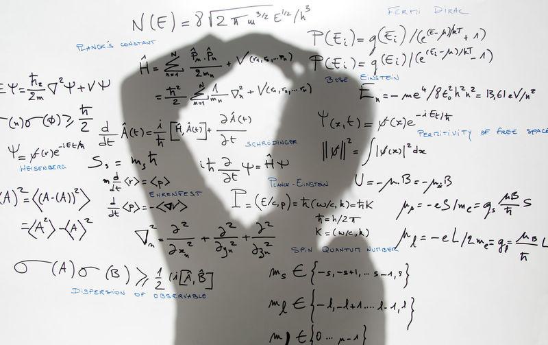 Q for Quantum... Backgrounds Communication Detail Education Ideas Information Mathematics Q Quantum Quantum Physics Questioning Quota Quotation Quotes Quotient Selfmade Shadow Showcase March Symbol Text