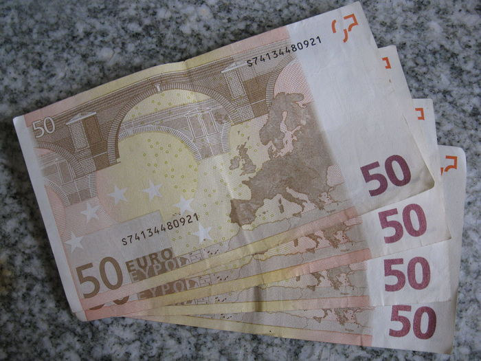 Business Close-up Currency Day Finance High Angle View Indoors  No People Number Paper Currency Savings Text Wealth