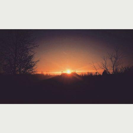 Soleil Sun ☀