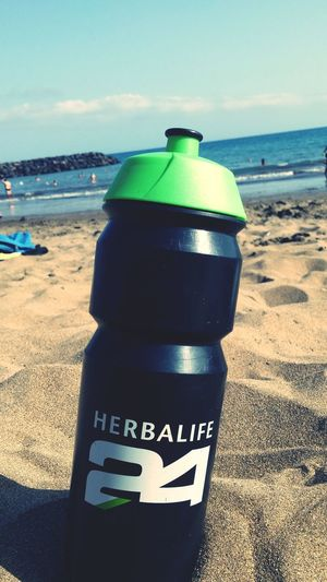 Herbalife24 My Life Is Herbalife