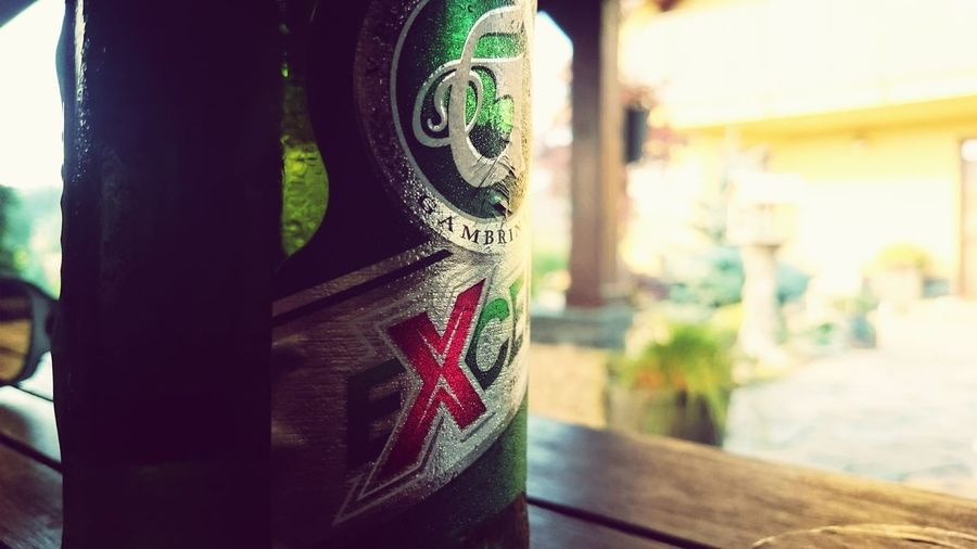 Relaxing Photography Czech Czech Beer Creative Sony Sony Xperia Z3 Nice Day