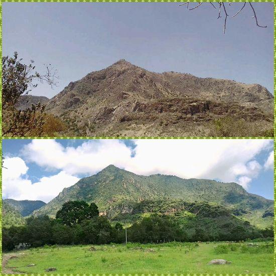 Nature Naturaleza🌾🌿 Mountain Extraordinary Nature Perfect Moment Brown Green Mexican Culture Michoacan, México MICHOACAN✌😘💯