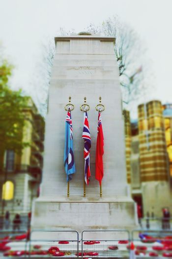 Remembrance, London, soldiers, respect
